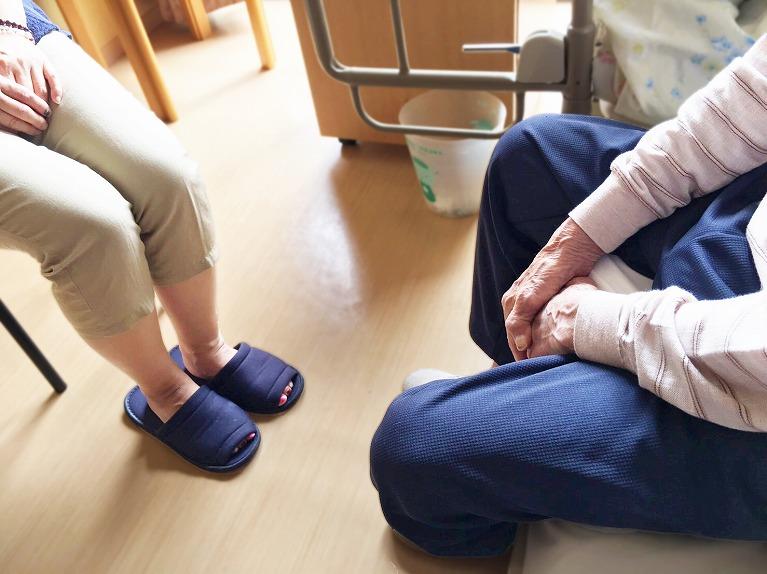 当院の物忘れ外来の特徴(診察・検査・治療等)