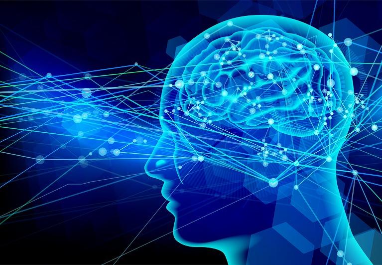 脳神経外科とは